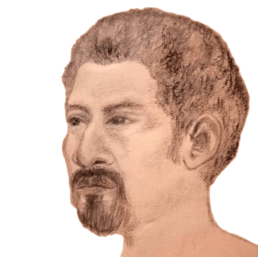 Manigueuigdinapi